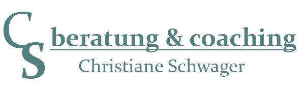 Christiane Schwager Systemischer Coach und Trainerin Köln City